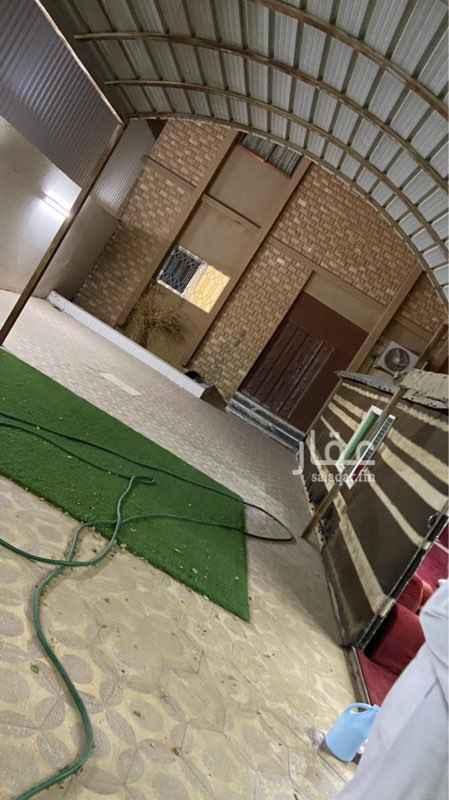 دور للإيجار في حي ، شارع يوسف بن عيسى ، حي النسيم الغربي ، الرياض ، الرياض
