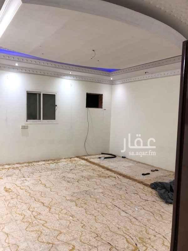 دور للإيجار في شارع جدرة ، حي النسيم الغربي ، الرياض ، الرياض