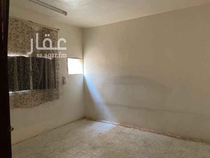 دور للإيجار في حي ، شارع حبان بن الحكم ، حي النسيم الغربي ، الرياض ، الرياض