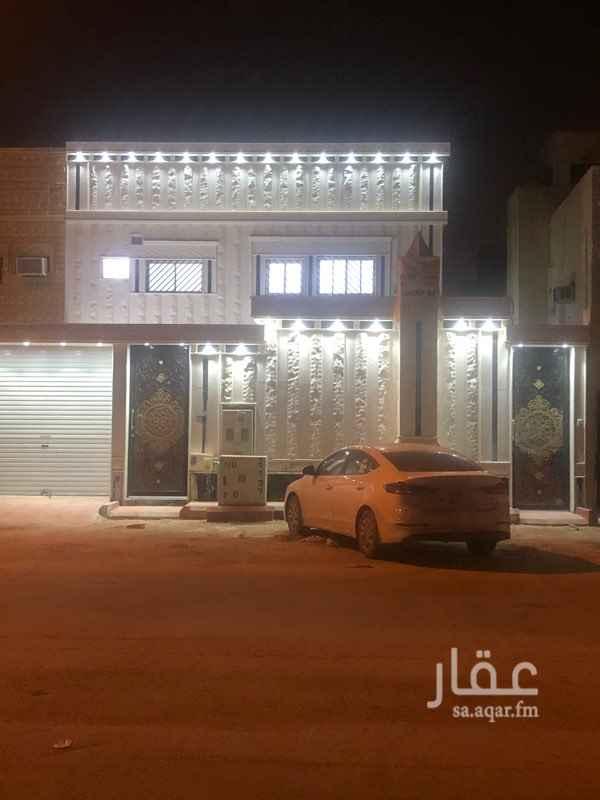 فيلا للبيع في حي ، شارع وادي الرمه ، حي ديراب ، الرياض