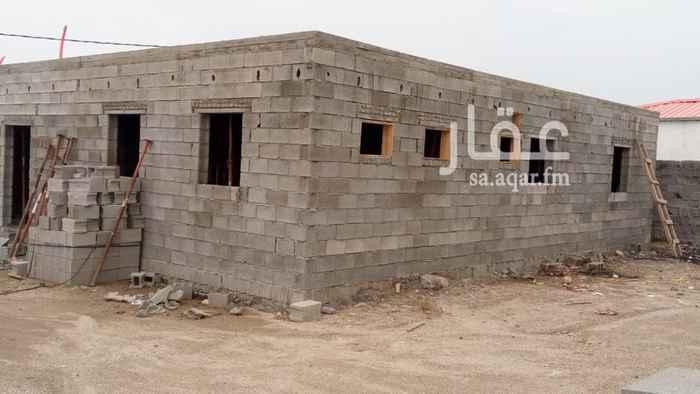 بيت للبيع في حي الراشدية ، مكة ، مكة المكرمة