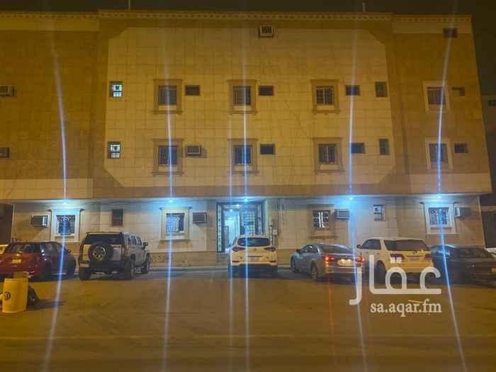 شقة للإيجار في شارع يحيى الانباري ، حي الدار البيضاء ، الرياض ، الرياض