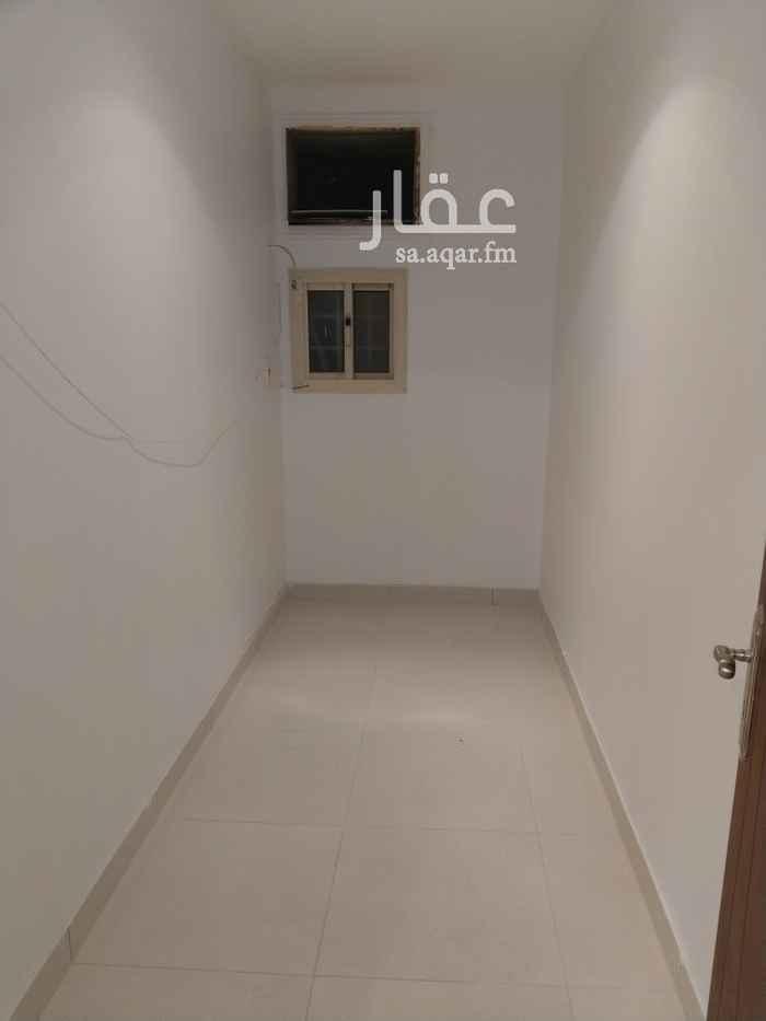 شقة للإيجار في شارع الحسن المثنى ، حي الربوة ، جدة ، جدة