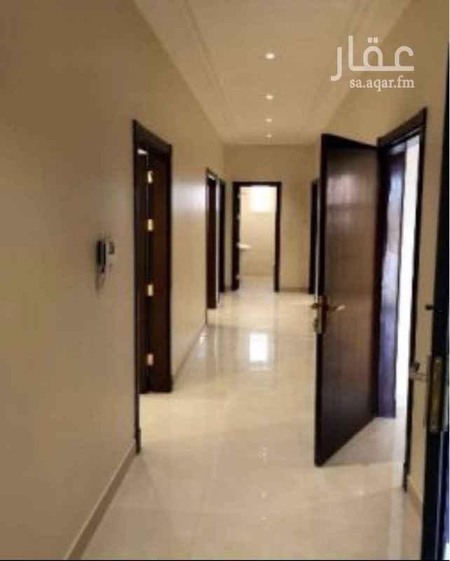 شقة للإيجار في شارع عبدالرحمن بن خالد بن الوليد ، حي المنار ، جدة ، جدة