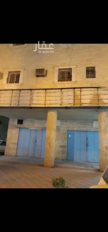 محل للإيجار في شارع الامام تركي بن عبدالله بن محمد ، حي الشميسي ، الرياض ، الرياض