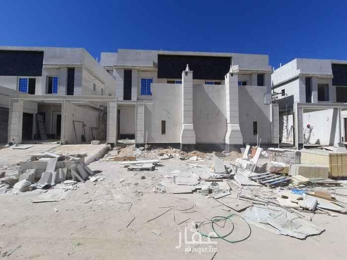 فيلا للبيع في شارع الاخلاص ، حي طويق ، الرياض ، الرياض