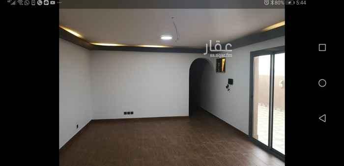 شقة للإيجار في شارع كعب الاحبار ، حي المرجان ، جدة ، جدة