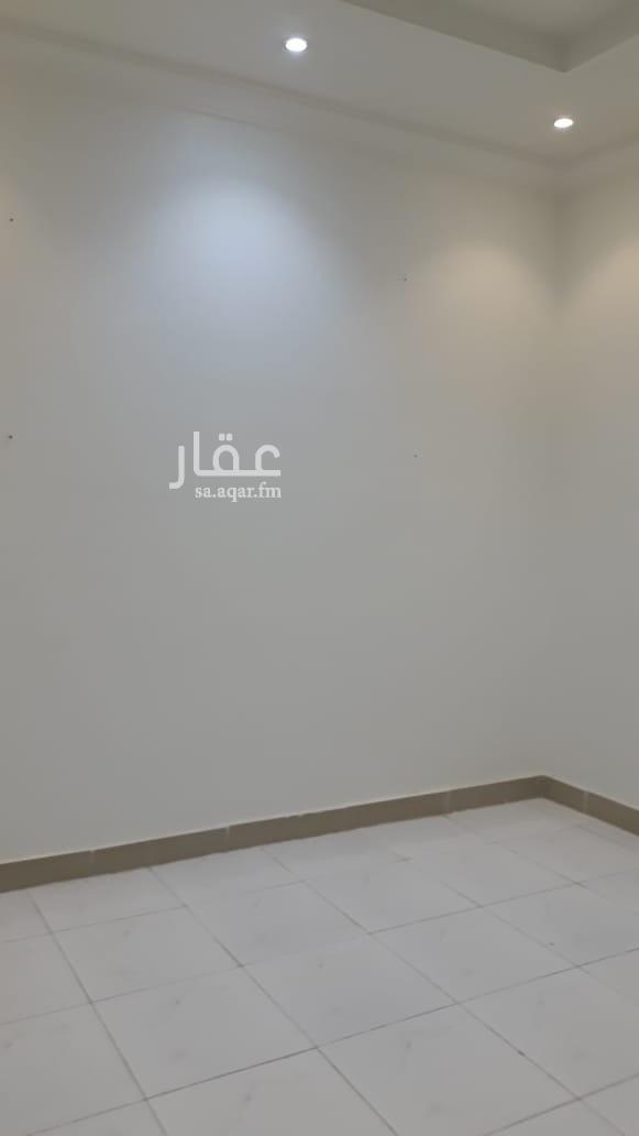 شقة للإيجار في شارع محمد زيدان ، حي النعيم ، جدة ، جدة