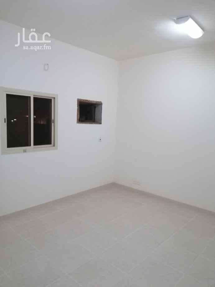 عمارة للإيجار في حي ابحر الشمالية ، جدة