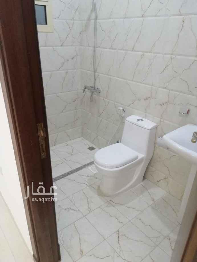 شقة للبيع في شارع عصفور الجنه ، حي السلامة ، جدة