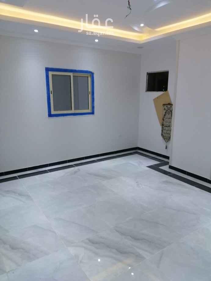 شقة للبيع في شارع الحارث بن كعب ، حي الصفا ، جدة