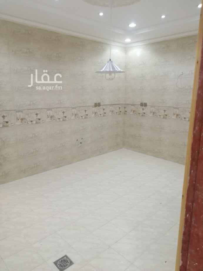 شقة للبيع في شارع ام القرى ، حي الصفا ، جدة