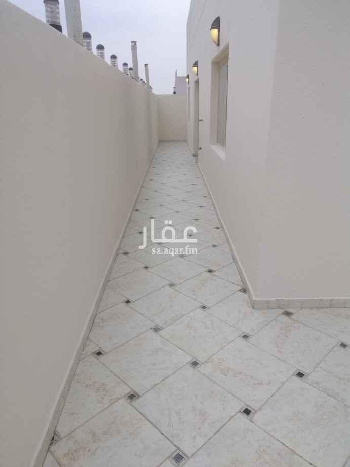 شقة للإيجار في شارع النهضة ، حي الروضة ، جدة ، جدة