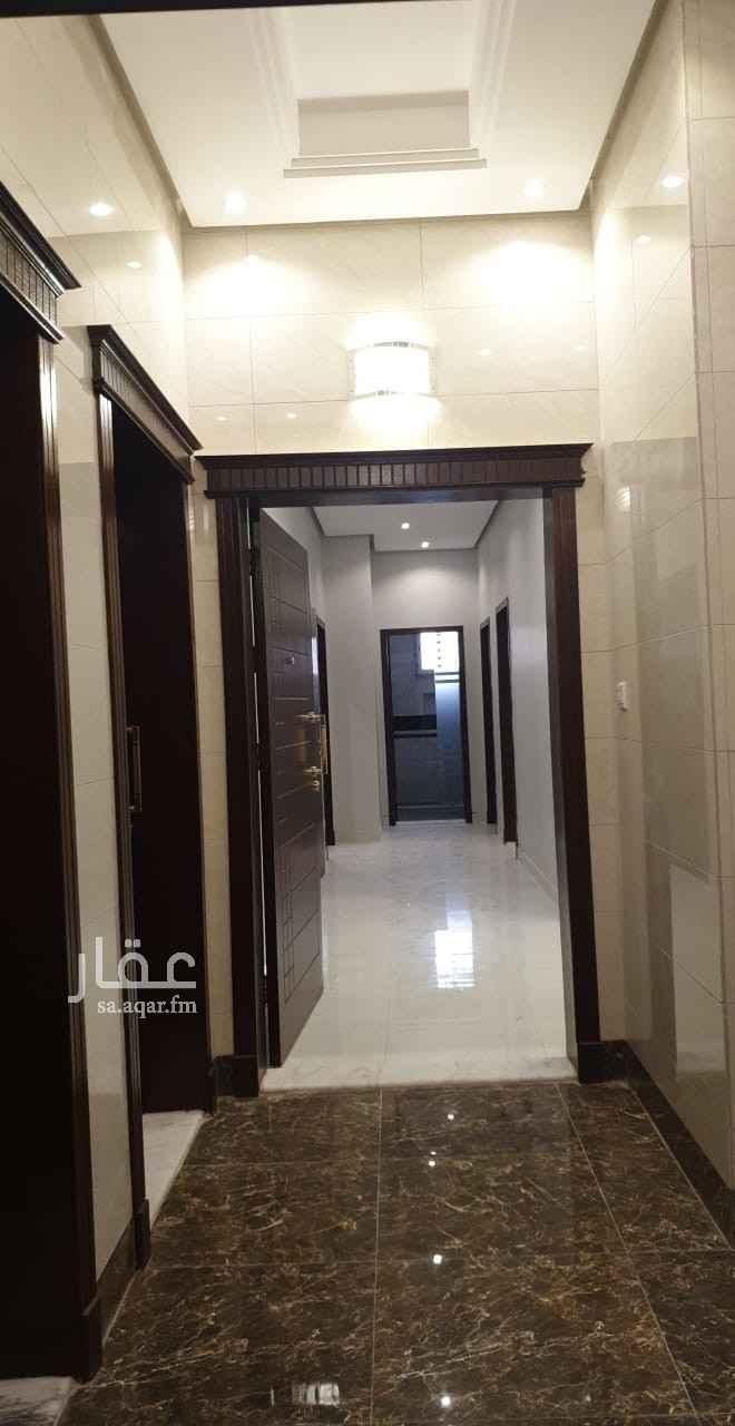 شقة للإيجار في طريق الملك فهد ، حي النزهة ، جدة ، جدة