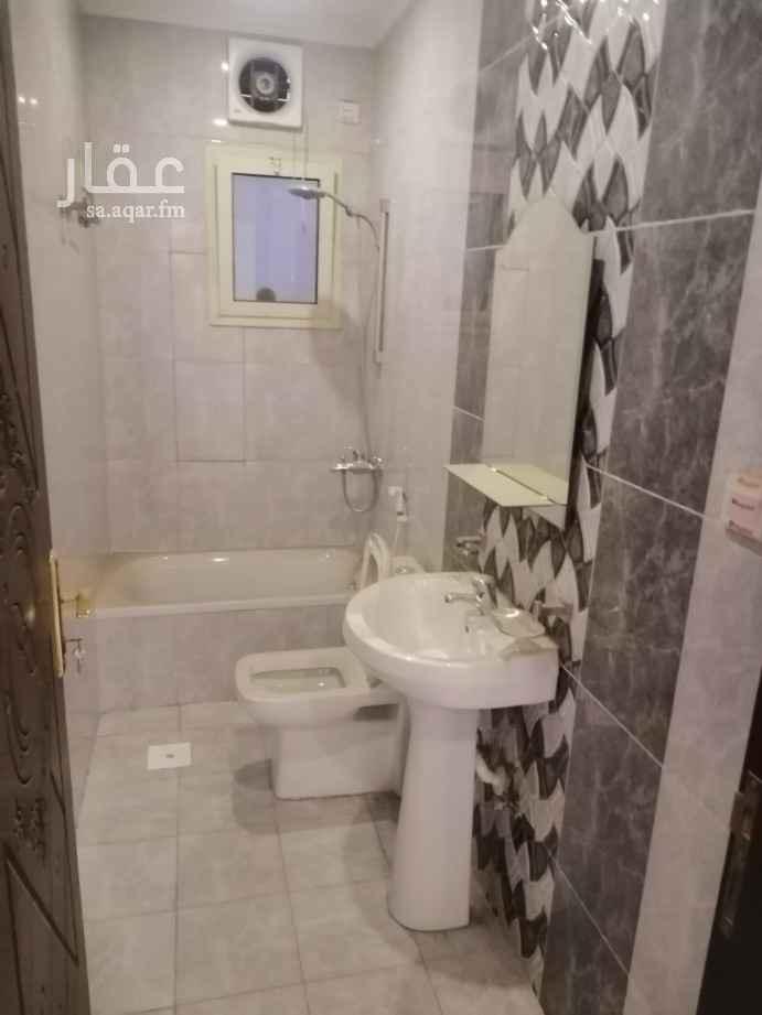 شقة للبيع في شارع سهل بن رافع الخزرجى ، حي الصفا ، جدة ، جدة