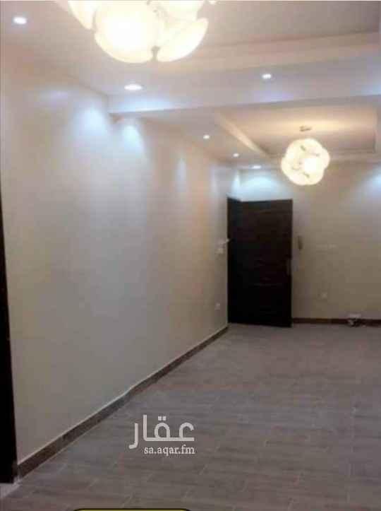 شقة للبيع في شارع نعيم بن عبداللة العدوي ، حي المنار ، جدة ، جدة
