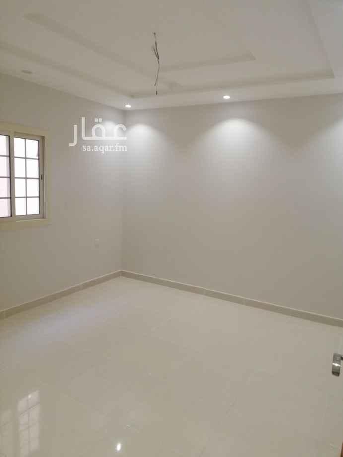 فيلا للإيجار في شارع عبدالوهاب بن وهبان ، حي النهضة ، جدة ، جدة