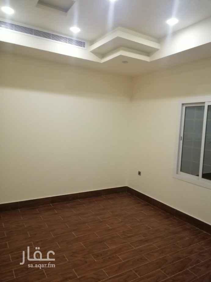 شقة للبيع في شارع ابن ابي الوفاء ، حي السلامة ، جدة ، جدة