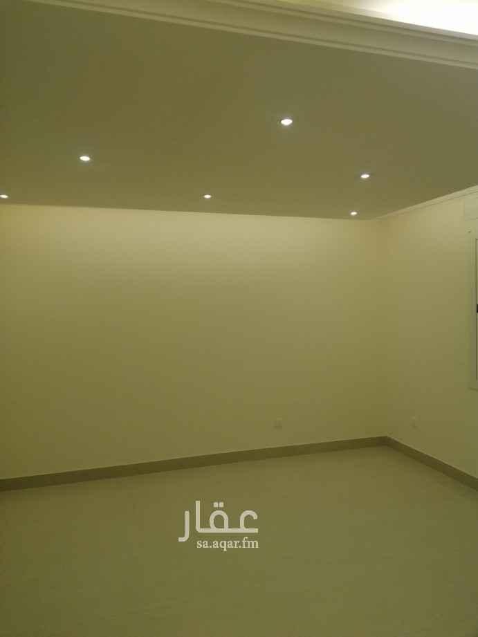 شقة للإيجار في شارع ابن عماد ، حي النهضة ، جدة ، جدة