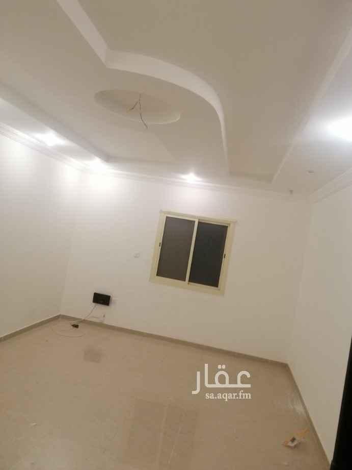شقة للإيجار في شارع عبدالرحمن بن خميس ، حي الروضة ، جدة ، جدة