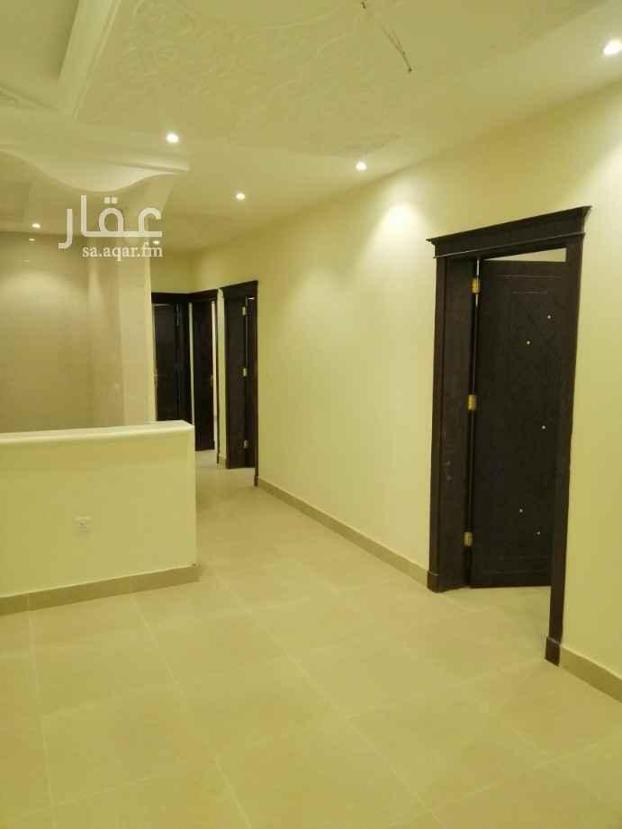 شقة للبيع في شارع محمد عبدالصمد ، حي الصفا ، جدة ، جدة