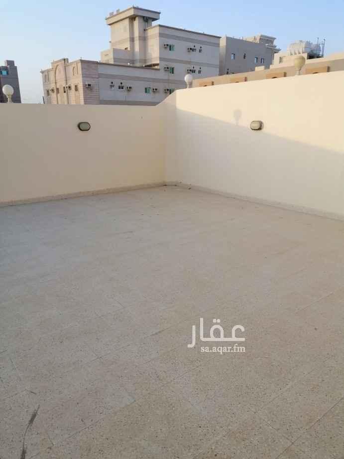 فيلا للإيجار في شارع عبدالله جاسر ، حي الزهراء ، جدة ، جدة