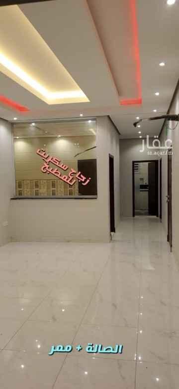 شقة للإيجار في شارع الشبليات ، حي النزهة ، جدة ، جدة