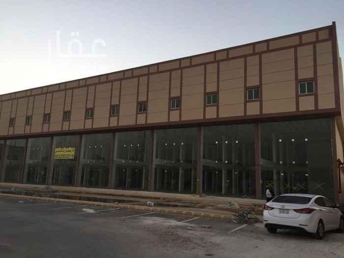 شقة للإيجار في شارع البدر ، حي النظيم ، الرياض ، الرياض