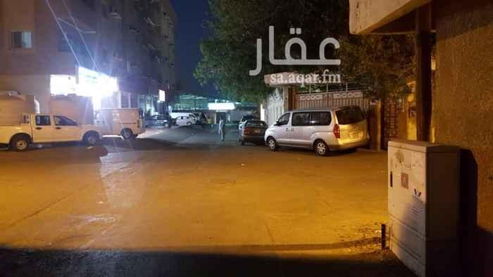 فيلا للبيع في شارع مهدي بن ميمون ، حي مدائن الفهد ، جدة ، جدة