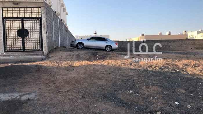 أرض للبيع في شارع احجيه بن عدى سنان ، حي شوران ، المدينة المنورة ، المدينة المنورة