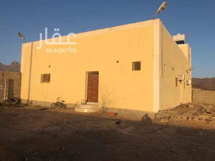 بيت للإيجار في وادي الفرع ، وادي الفرع