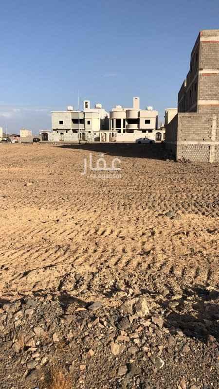أرض للإيجار في حي ، طريق صلاح الدين الايوبي ، حي الغراء ، المدينة المنورة ، المدينة المنورة