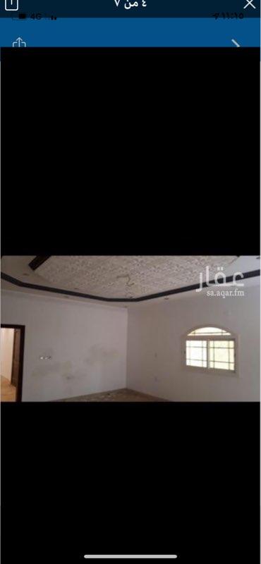 دور للإيجار في طريق الأمير محمد بن عبدالله الفيصل ، حي الأصالة ، جدة ، جدة