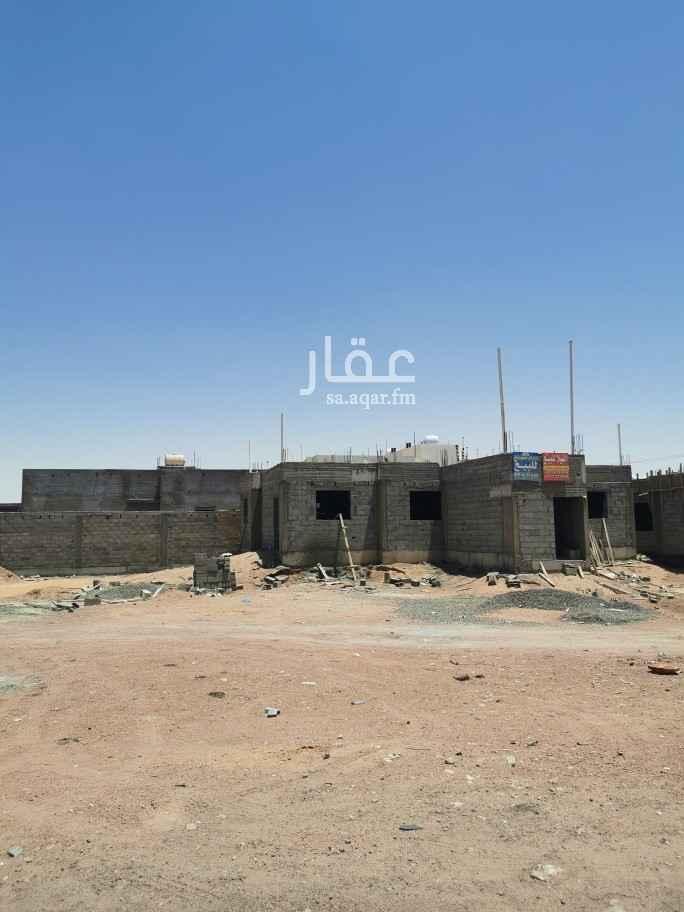 عمارة للبيع في شارع الأمير سعود بن عبدالمحسن آل سعود ، حي الوادي ، حائل ، حائل