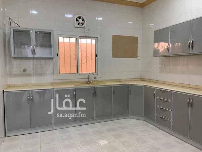 شقة للإيجار في حي الفروسية ، جدة ، جدة