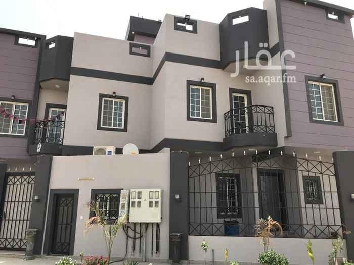 شقة للإيجار في جدة ، حي الفروسية ، جدة
