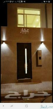 غرفة للإيجار في شارع السمرقندي ، حي العارض ، الرياض ، الرياض
