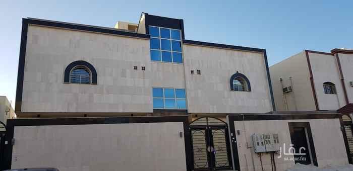 عمارة للإيجار في شارع الامام البخاري ، حي الدفاع ، المدينة المنورة ، المدينة المنورة