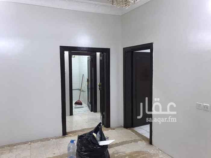 دور للإيجار في شارع الشرفي ، حي بدر ، الرياض ، الرياض