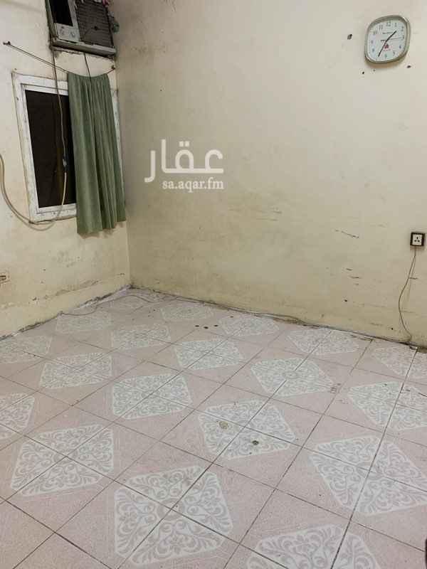 شقة للإيجار في شارع ابن فضلان ، حي الكندرة ، جدة ، جدة