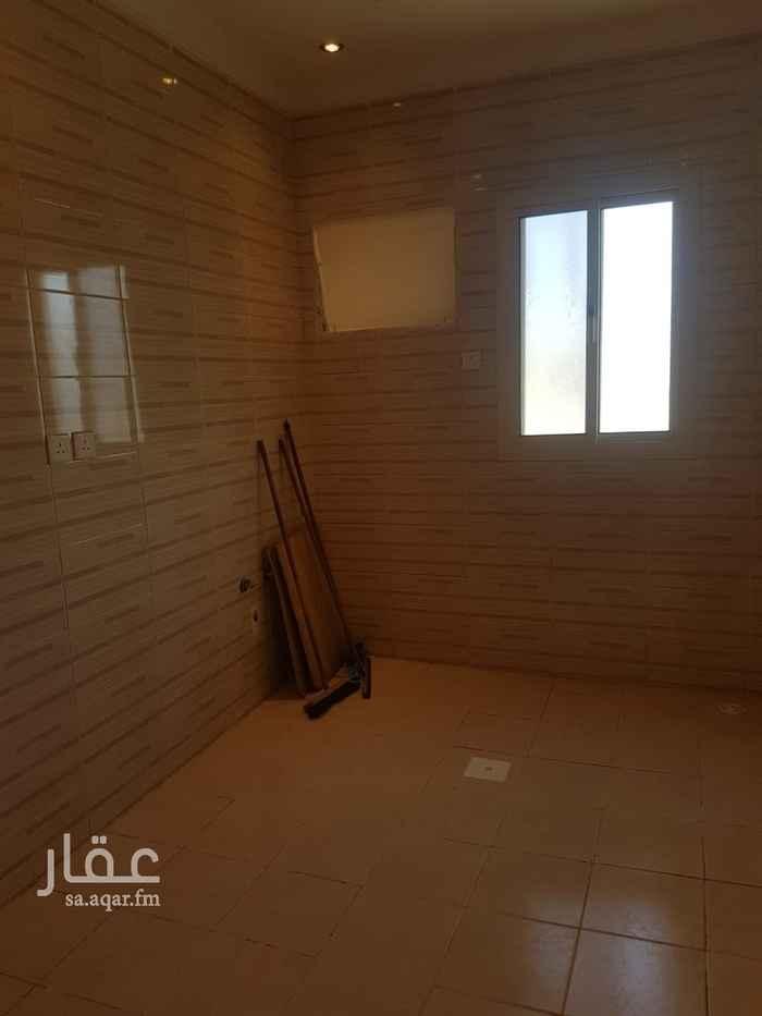 شقة للإيجار في شارع محمد الاواني ، حي السلامة ، جدة ، جدة