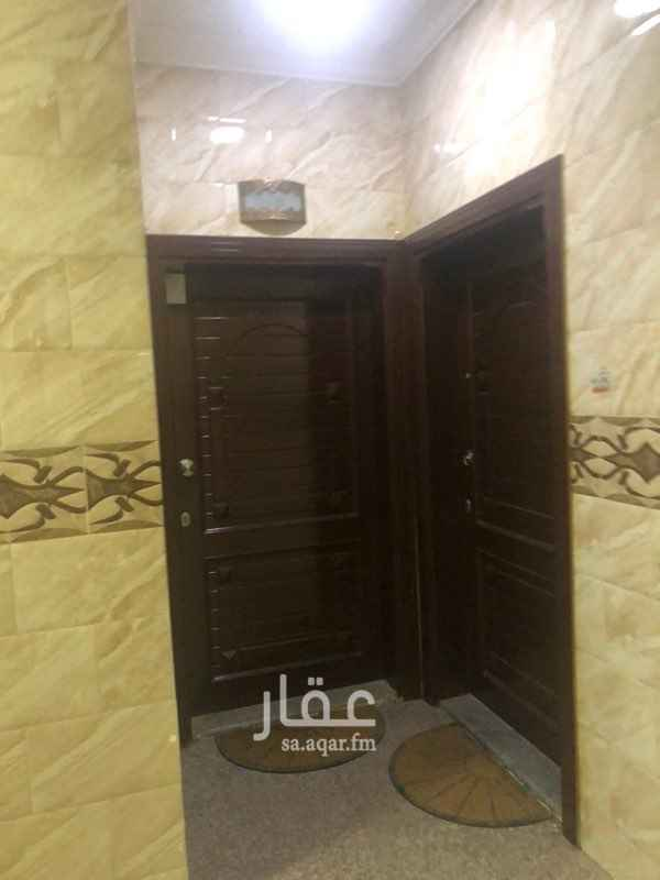 شقة للبيع في حي الأمير عبدالمجيد ، جدة ، جدة