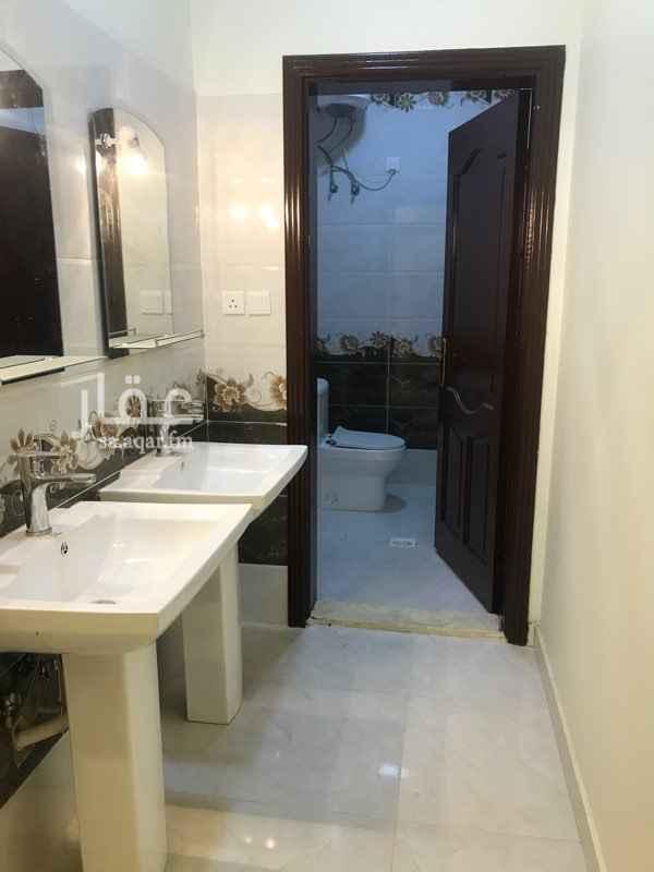 شقة للإيجار في شارع عبد الرحمن بن أبي ليلى ، حي الأمير عبدالمجيد ، جدة ، جدة