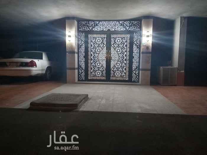 شقة للإيجار في شارع احمد الرازي ، حي الفيصلية ، جدة ، جدة