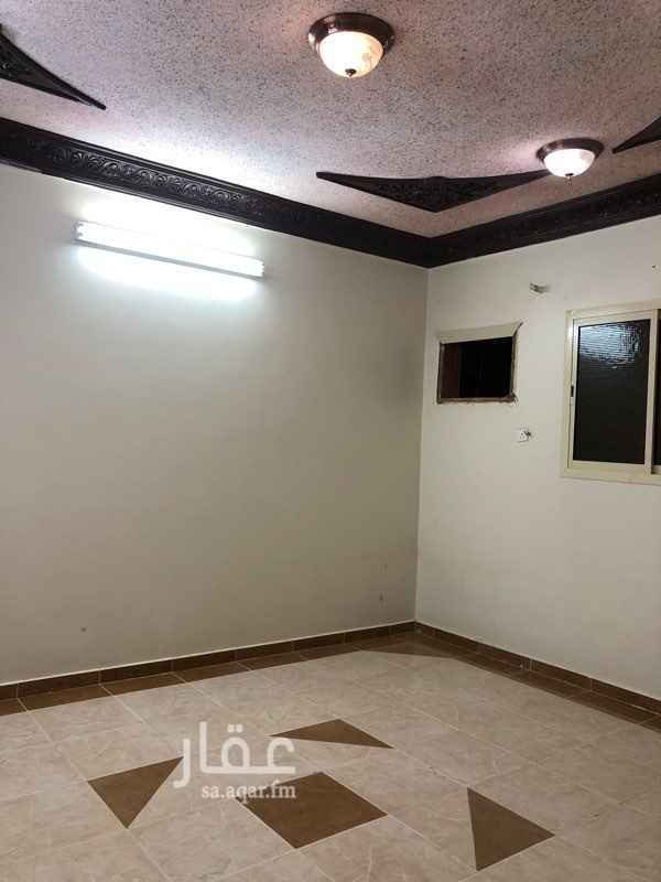 شقة للإيجار في حي طويق ، الرياض ، الرياض
