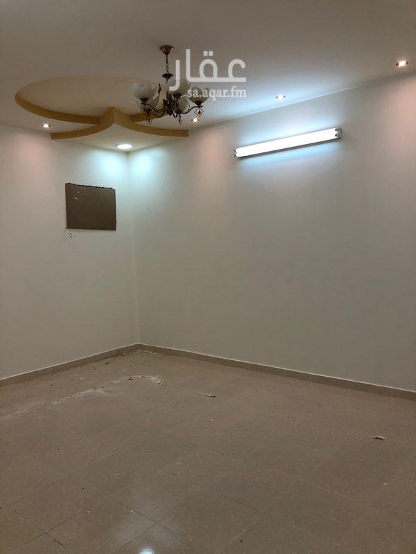 شقة للإيجار في طريق الامير عبدالرحمن بن سعود ، حي طويق ، الرياض ، الرياض