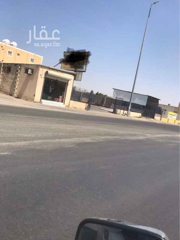 أرض للإيجار في حي ج7 ، الطائف ، الطائف