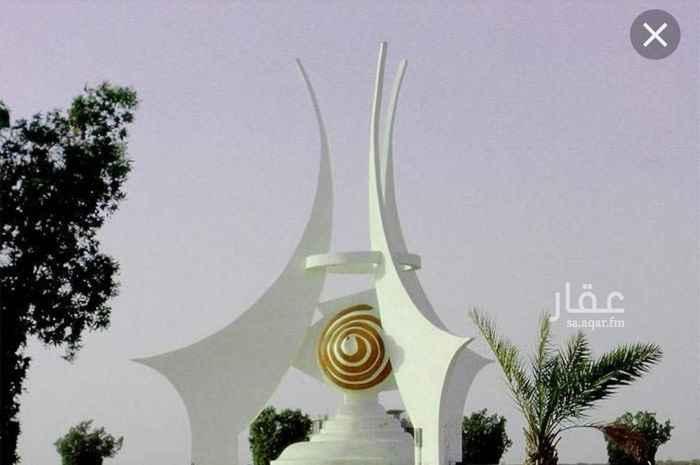 أرض للبيع في طريق الأمير محمد بن ناصر ، جازان
