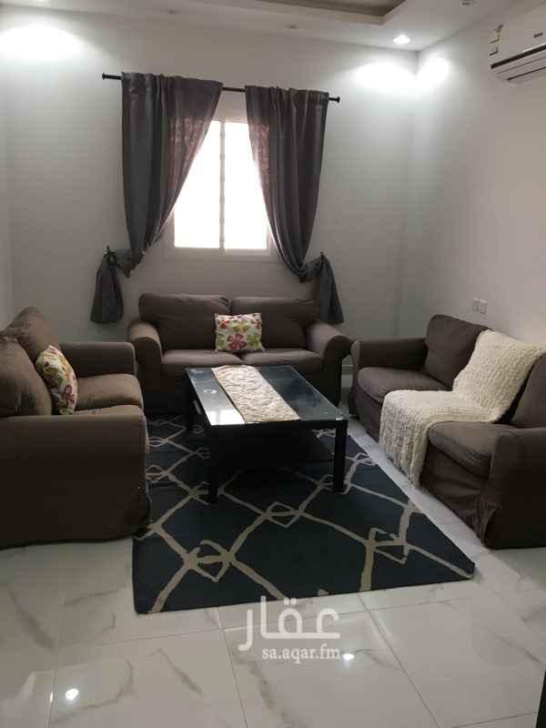 شقة للإيجار في شارع محمد اقبال ، حي النرجس ، الرياض ، الرياض
