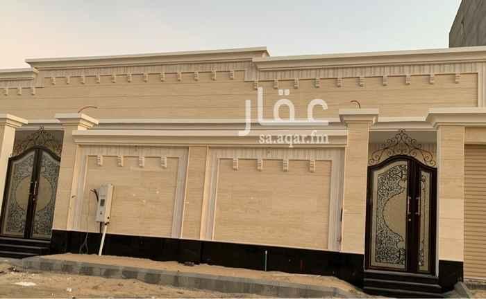 بيت للبيع في طريق الملك فهد بن عبدالعزيز ، حي الأمواج ، الخبر